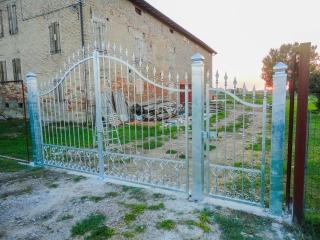 Cancello-1-3