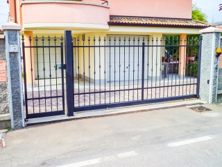 Cancello-1-5