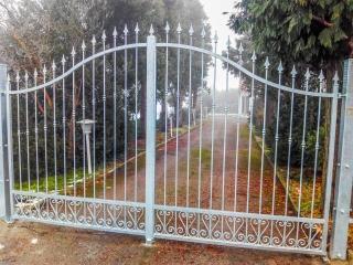 Cancello-1
