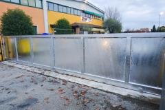 Cancello-Brugnoli-1